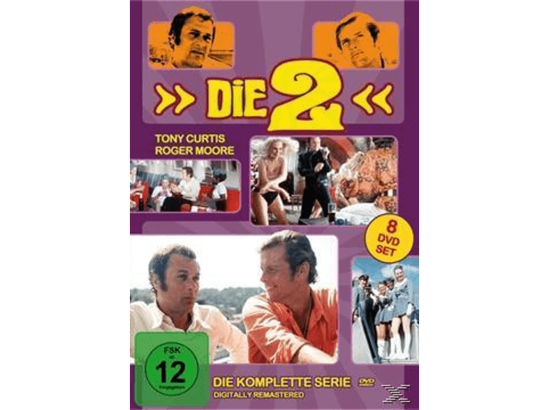 Die-2-%28Special-Collector%27s-Edition%2