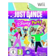 UBISOFT SW Just Dance: Disney Party Xbox 360 Kinect