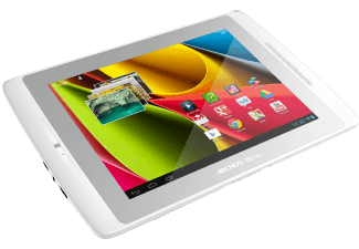 ARCHOS XS Tablet
