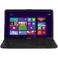 TOSHIBA Satellite C850D-11G E1/1,4GHz/4GB/640GB Notebooks