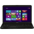 TOSHIBA Satellite C870-1GW B960/2,2GHz/8GB/500GB ab 16,7""