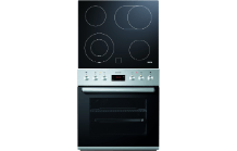 Gorenje Multi-Set 4.2