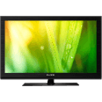 CHANGHONG EF24F898SD LCD-TV
