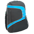 "PATACO Sportive Backpack 18,4"" SBP-18 Notebook-Taschen"
