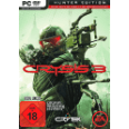 ELECTRONIC ARTS Crysis 3 - Hunter Edition (Premium Edition) PC Games
