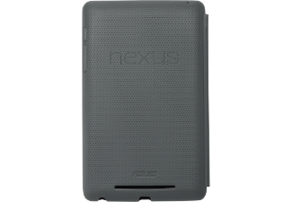ASUS Travel Cover für Nexus 7 dunkelgrau
