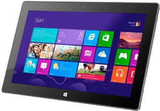 MICROSOFT 32 GB Surface RT