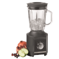 OBH NORDICA 7781 BLENDER FIRST KITCHE Blender