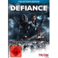 NAMCO BANDAI PARTNERS GERMANY Defiance Collector's Edition PC Collector's Edition