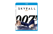 Skyfall Ultra Version
