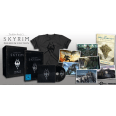 ZENIMAX GERMANY GMBH The Elder Scrolls V: Skyrim Premium Edition PC Games