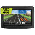 TOM TOM Start 20 M Europe Traffic mit FREE Lifetime Maps (1EN4.002.26) Straßen Navigation