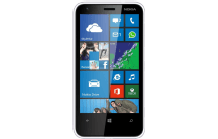 nokia-lumia-620-wit