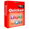 HAUFE-LEXWARE GMBH & CO.(SOFT) Quicken 2014 (Version 21.00) Finanzen / Steuern