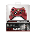 MICROSOFT Xbox 360 Wireless Controller Tomb Raider Limited Edition Xbox 360 Zubehör