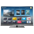 PHILIPS 32PFL4508K12 LCD / LED-TVs
