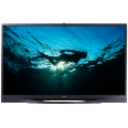 SAMSUNG PS64F8590SL Plasma-TV