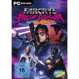 UBI SOFT GMBH Far Cry 3: Blood Dragon PC Games