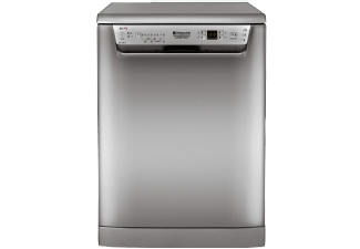 HOTPOINT-ARISTON LFFA+ 8 M 14 X IT
