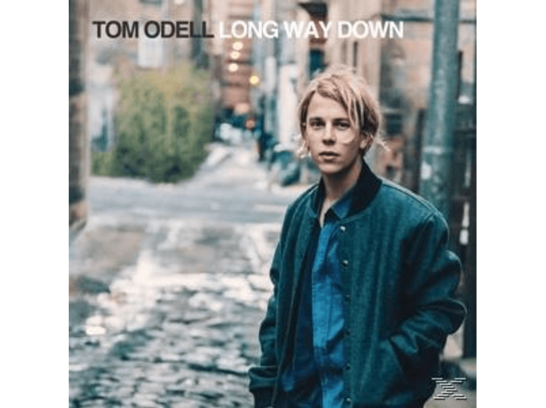 Long Way Down (Deluxe Edition)