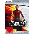 NEW PLANET GROUP DISTRIBUTION Infernal PC Games Vorbestellen