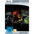 NEW PLANET GROUP DISTRIBUTION Thief Trilogy PC Games Vorbestellen