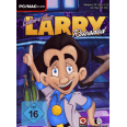 EURO VIDEOBILDPRG. GMBH (SW) Leisure Suit Larry: Reloaded PC Games Vorbestellen