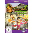NEW PLANET GROUP DISTRIBUTION Bee Garden - Die verschwundene Bienenkönigin PC Games Vorbestellen