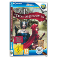 NEW PLANET GROUP DISTRIBUTION Dark Parables: Der Orden der Rotkäppchen PC Games Vorbestellen
