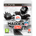 ELECTRONIC ARTS SW Madden NFL 25 Playstation 3