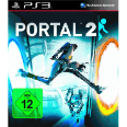 AK TRONIC Portal 2 Playstation 3