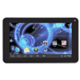"VERO TAB A7720 7"" 8GB DUAL CORE 1.5 GHz Tablets"