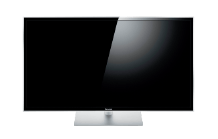 Panasonic TX-P42STW60 Plazma Tv