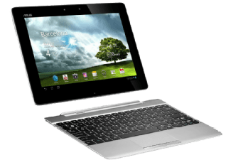 ASUS Transformer Pad TF300TG 1A071A 10,1 inç 16 GB Tablet