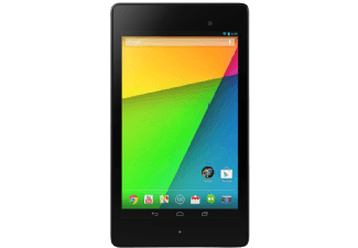 ASUS Google Nexus 7 32GB LTE