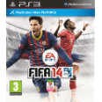 ELECTRONIC ARTS SW FIFA 14 (adidas Edition exklusiv) Playstation 3