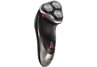 PHILIPS PT927/18 PowerTouch Pro