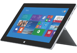MICROSOFT Surface 2 32GB (+ Office)