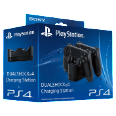 SONY Dualshock 4 Charging Station Sony PS4