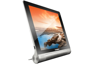 LENOVO YOGA TABLET 8 WiFi + 3G