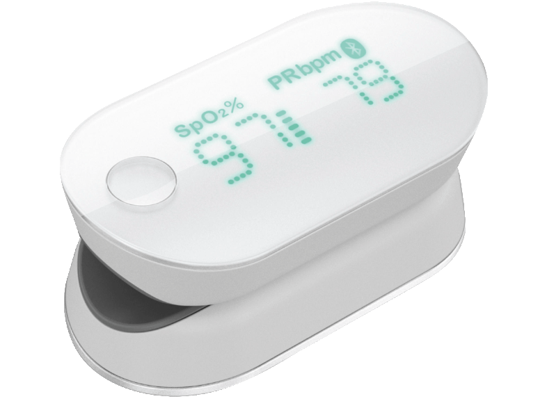 IHE3279 Wireless Pulse Oximeter