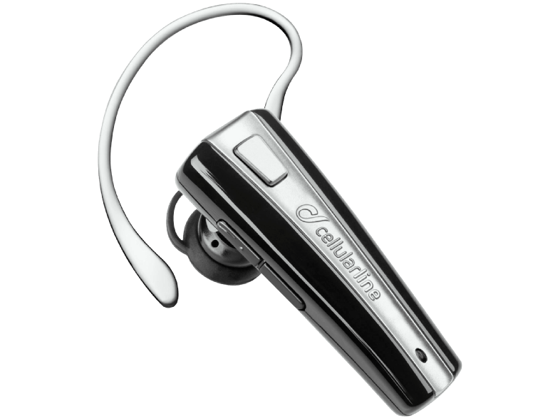 Bluetooth Headset Drive Pack