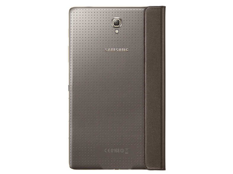 Tab S 8.4 Simple Cover Bruin