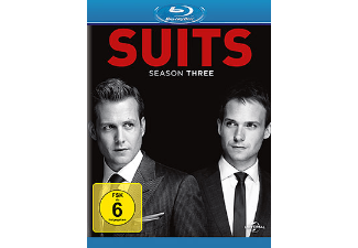 Suits---Staffel-3-TV-Serie-Serien-Blu-ray