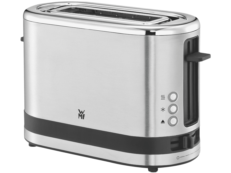 Alle Broodroosters van o a Russell Hobbs, Dualit, Smeg