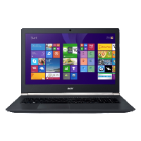 Acer Gaming-Notebooks