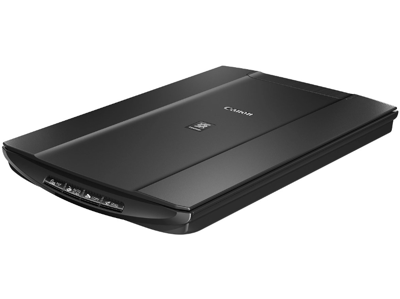 canon mx450 to scan to pdf