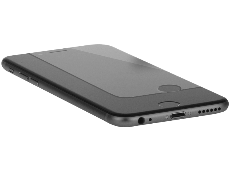 ITG 6000 Screenprotector iPhone 6