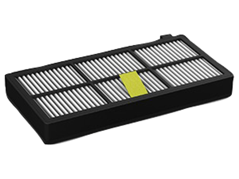 Roomba 800-serie Filter 3-pack