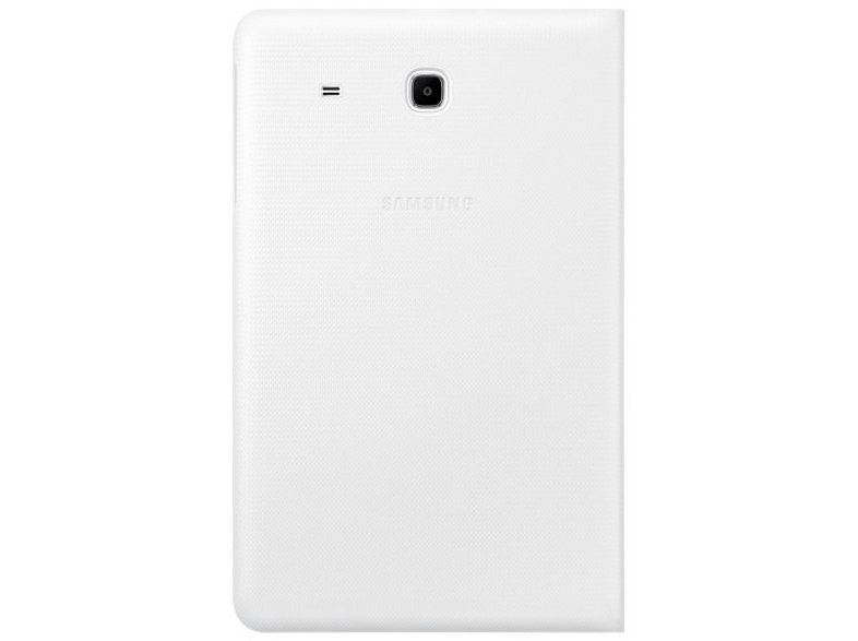 Galaxy Tab E 9.6 Book Cover Wit